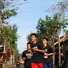 bali_double_road_race 30248