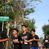 bali_double_road_race 30249
