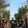 bali_double_road_race 30250