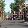 bali_double_road_race 30252
