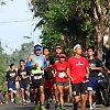 bali_double_road_race 30254