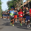 bali_double_road_race 30256