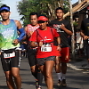 bali_double_road_race 30257