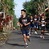 bali_double_road_race 30258