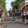 bali_double_road_race 30259