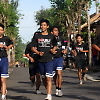bali_double_road_race 30260