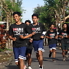 bali_double_road_race 30261