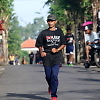 bali_double_road_race 30262