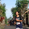 bali_double_road_race 30263