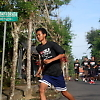 bali_double_road_race 30264