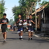 bali_double_road_race 30266