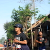 bali_double_road_race 30268