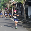 bali_double_road_race 30269