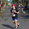 bali_double_road_race 30270