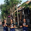 bali_double_road_race 30271