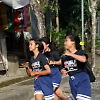 bali_double_road_race 30272