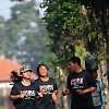bali_double_road_race 30273