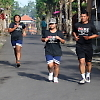 bali_double_road_race 30274