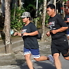 bali_double_road_race 30275