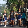 bali_double_road_race 30276