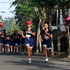 bali_double_road_race 30280