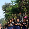 bali_double_road_race 30282