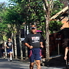 bali_double_road_race 30284