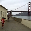 double_road_race_15k_challenge 34835