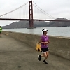 double_road_race_15k_challenge 34846