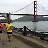 double_road_race_15k_challenge 34874