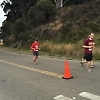 double_road_race_15k_challenge 34882