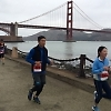 double_road_race_15k_challenge 34895