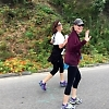 double_road_race_15k_challenge 34907