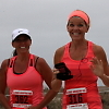 double_road_race_15k_challenge 35155