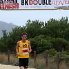 double_road_race_15k_challenge 35158