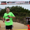 double_road_race_15k_challenge 35169