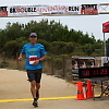 double_road_race_15k_challenge 35170