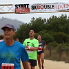 double_road_race_15k_challenge 35171