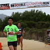 double_road_race_15k_challenge 35172