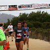 double_road_race_15k_challenge 35173
