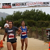 double_road_race_15k_challenge 35174