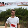 double_road_race_15k_challenge 35177
