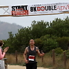double_road_race_15k_challenge 35183