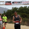double_road_race_15k_challenge 35184