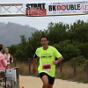 double_road_race_15k_challenge 35185