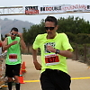 double_road_race_15k_challenge 35190