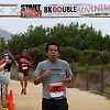 double_road_race_15k_challenge 35193