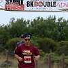 double_road_race_15k_challenge 35194