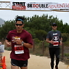 double_road_race_15k_challenge 35195