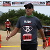 double_road_race_15k_challenge 35198